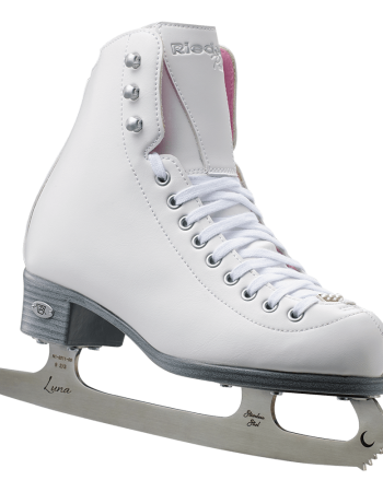 Buying Guide - Ice skates for Kids and Adults - SkatePro
