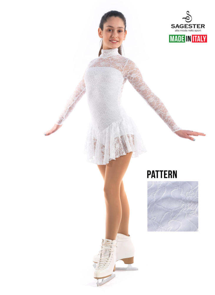 Buy Ice dress skating pictures pictures trends