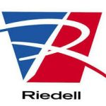 Riedell 150x150