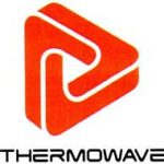 Thermowave 79151632 150x150